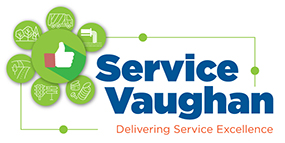 Service Vaughan Tool image