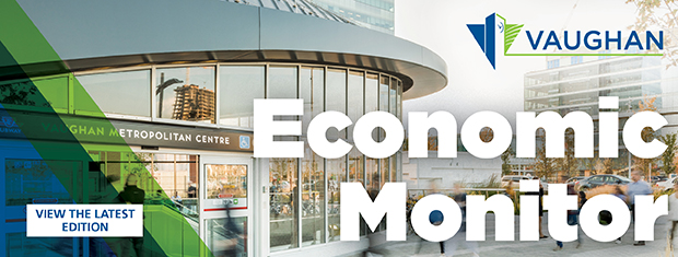link to the latest edition of the Vaughan Economic Monitor
