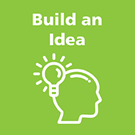 Build an Idea