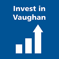 Invest in Vaughan link image