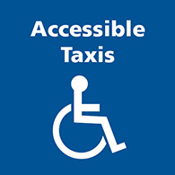 Link to Accessible Taxis image