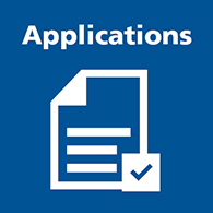 Link to Applications page image