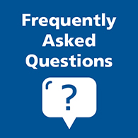 Link to Frequently Asked Questions image
