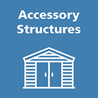 Accessory structures link image