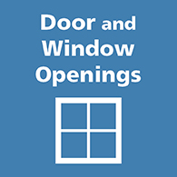 Door and window openings link image