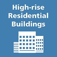 High-rise residential buildings link image
