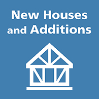 New houses and additions link image