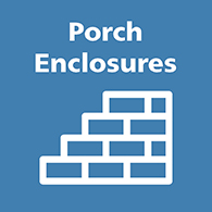 Porch enclosures link image