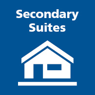 Secondary suites link image