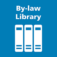 By-law Library image link