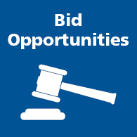 Bid opportunities