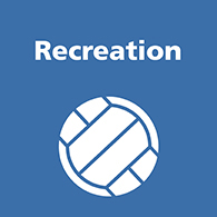 Recreation jobs image