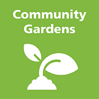 CommunityGardens-195x195.jpg