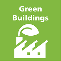 GreenBuildings-195x195.jpg