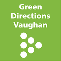 GreenDirectionsVaughan-195x195.jpg