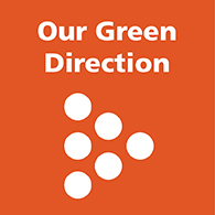 Our Green Direction
