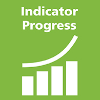 Indicator Progress