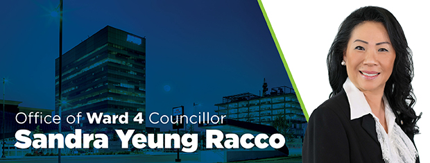 Councillor page banner image