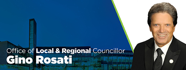 Councillor homepage banner image