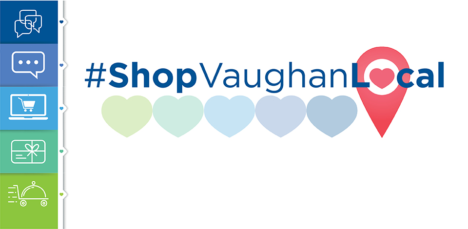 shop vaughan local graphic