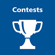 contests tile link