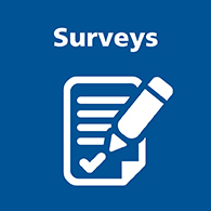 surveys tile link