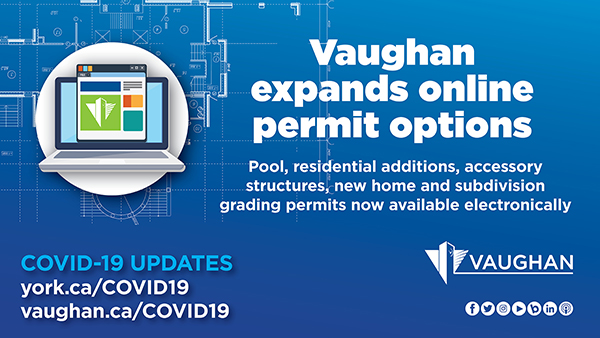 permit expanded