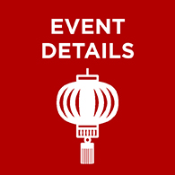 Event details web tile