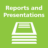 link to reports and presentations