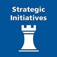 link to strategic initiatives