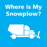 Where is My Snowplow? image
