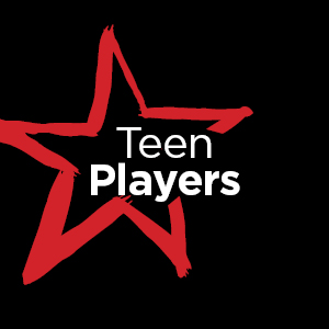 Teen Players