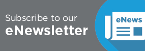 Button to subscribe to eNewsletter