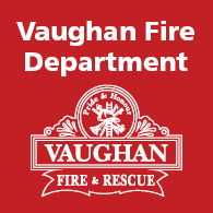 Vaughan Fire Department