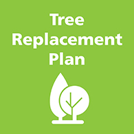 Tree Replacement Plan