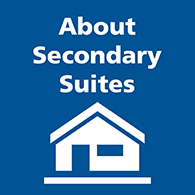 About secondary suites